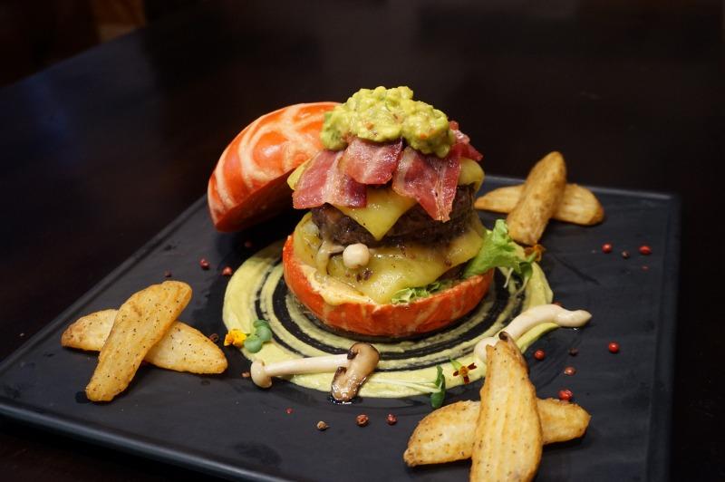 burger-event-20