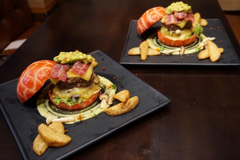 burger-event-22