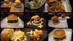 burger-event