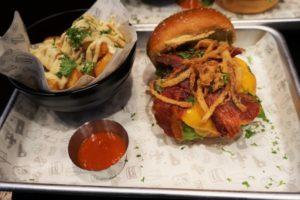burger-event-27