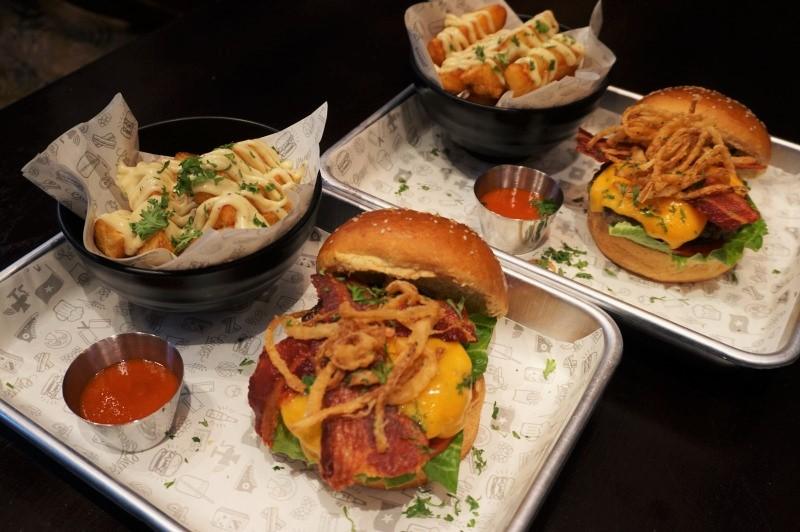 burger-event-28