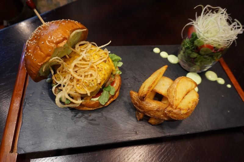 burger-event-31