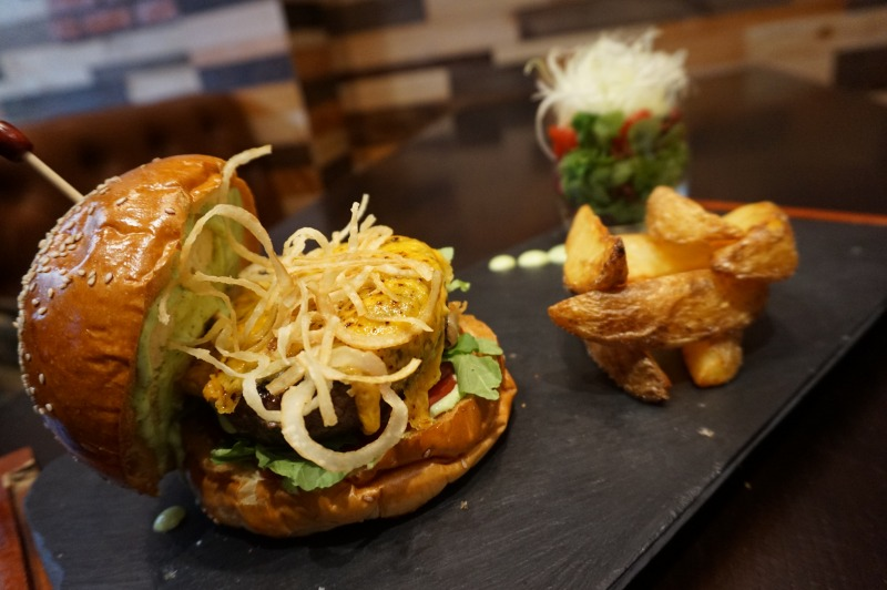 burger-event-33