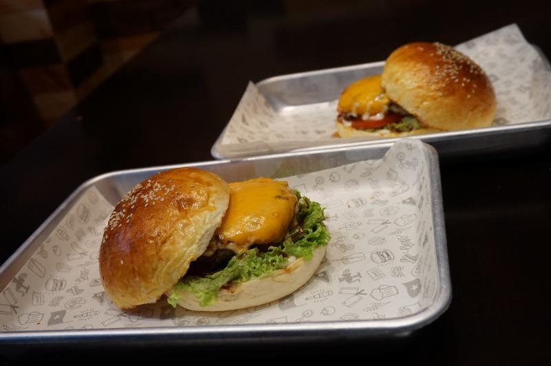 burger-event-40