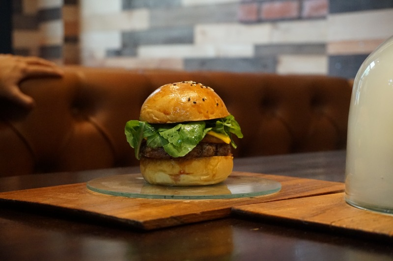 burger-event-9