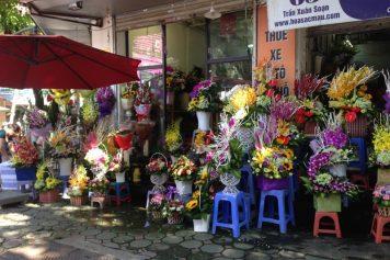 ベトナム人女性にとって最も大切な日!?10月20日『ベトナム女性の日』