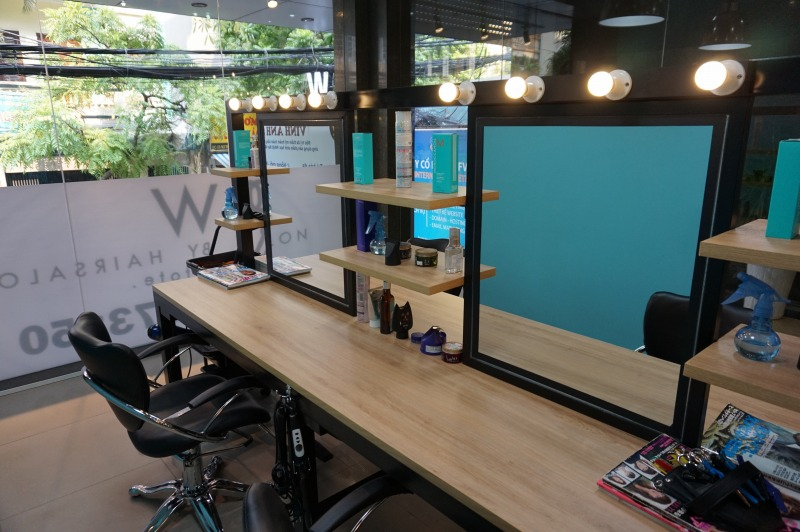 hairsalon-w-6