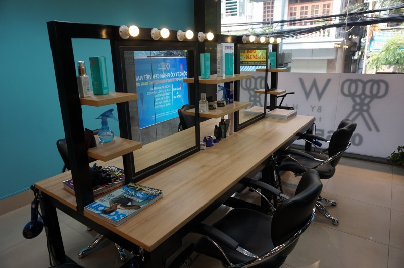 hairsalon-w-7