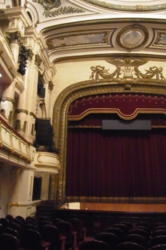 opera-house-1