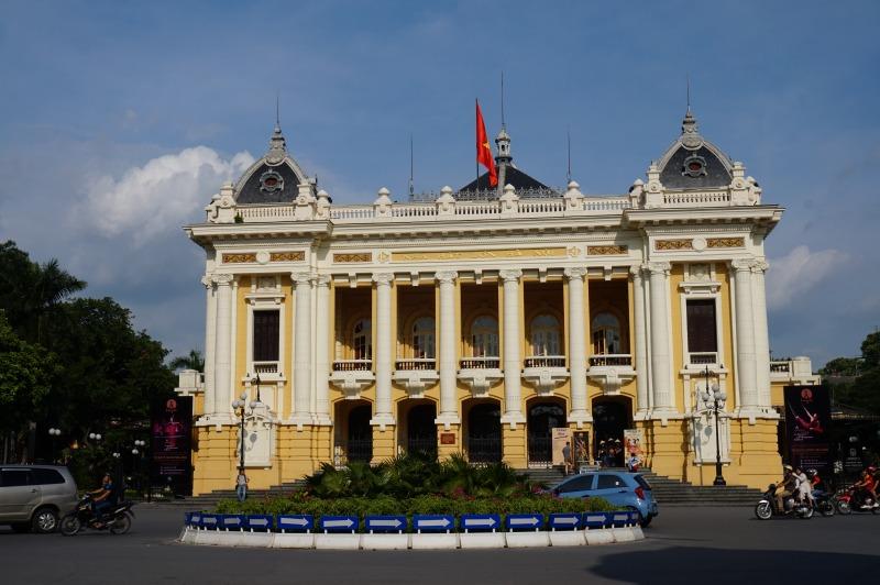 opera-house-11
