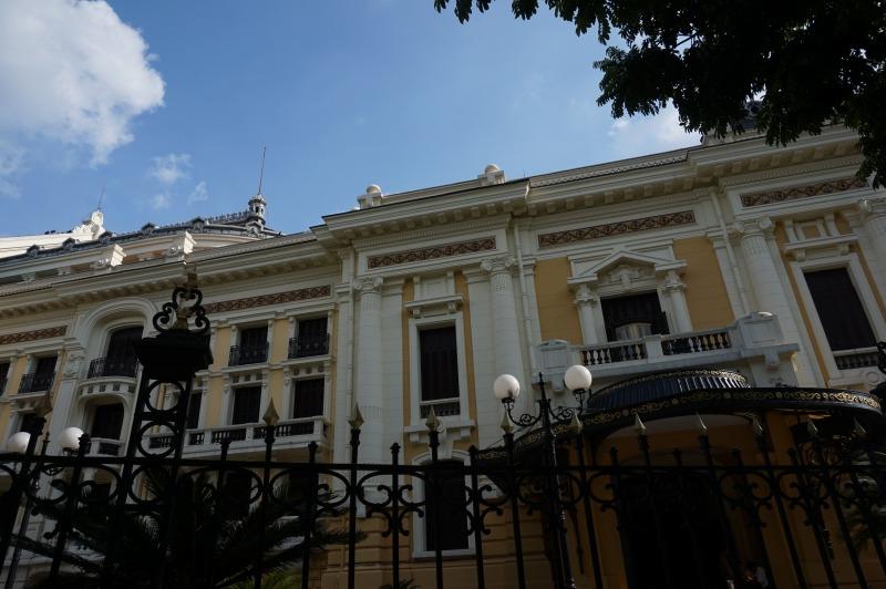 opera-house-14