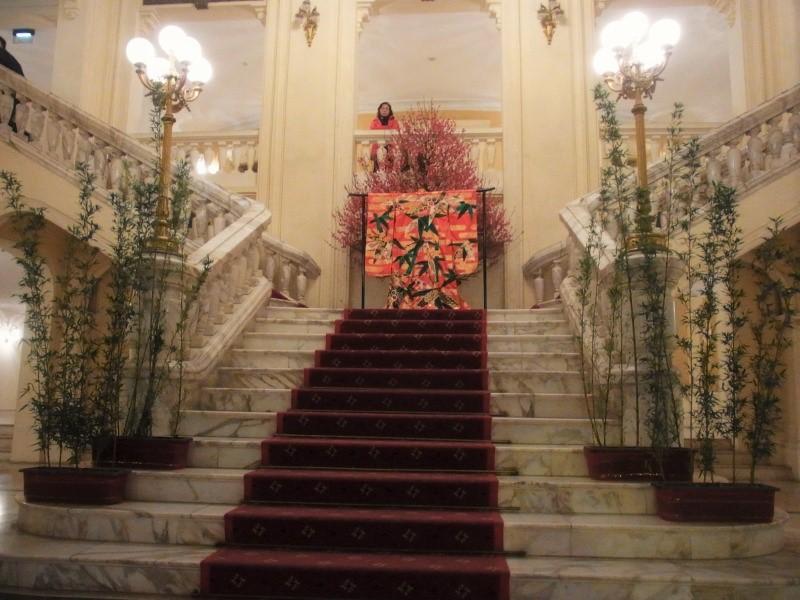 opera-house-30