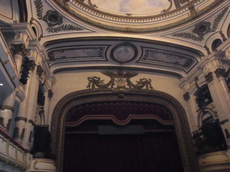 opera-house-32