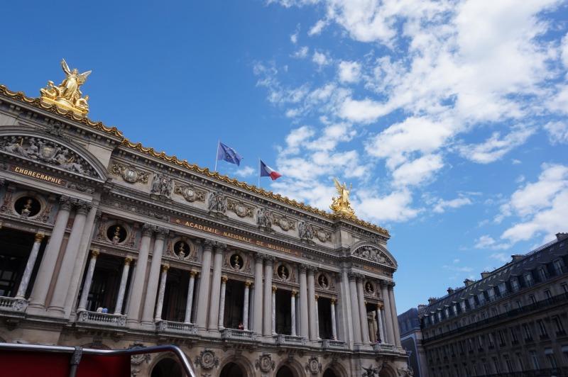 opera-house-7