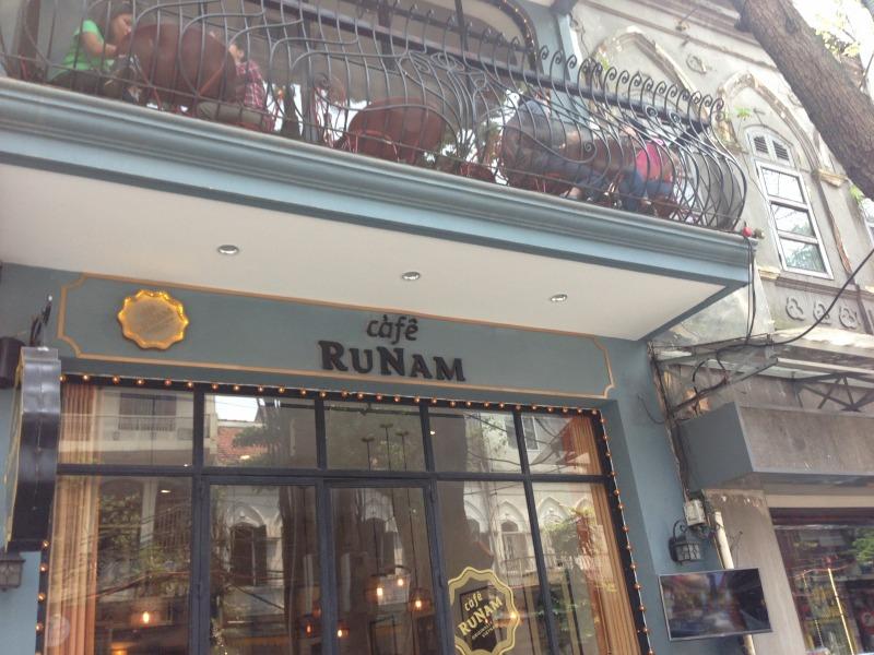 runam-3