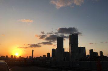 ハノイ在住独身女性が日本一時帰国中に聞かれた事をまとめてみた