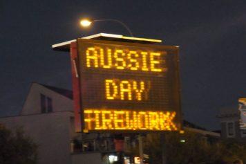 1月26日はオーストラリア・デー!アデレードでの思い出をご紹介