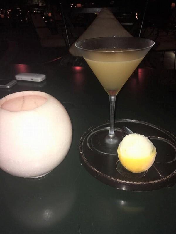 Bamboo Bar (2)