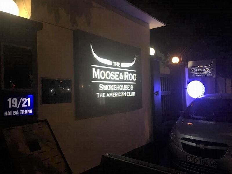 The Moose & Roo Smokehouse (4)