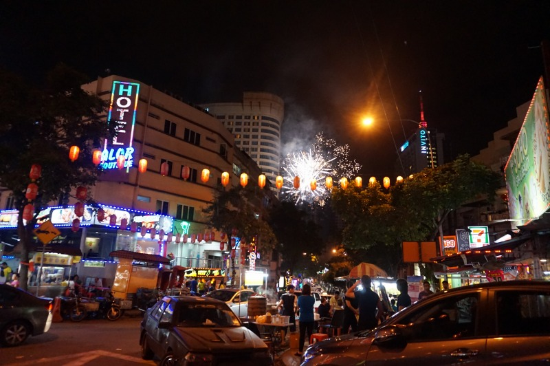 Wesak Day Celebration (5)