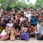 日本初!学生も参加できる美容スタディツアーinカンボジア