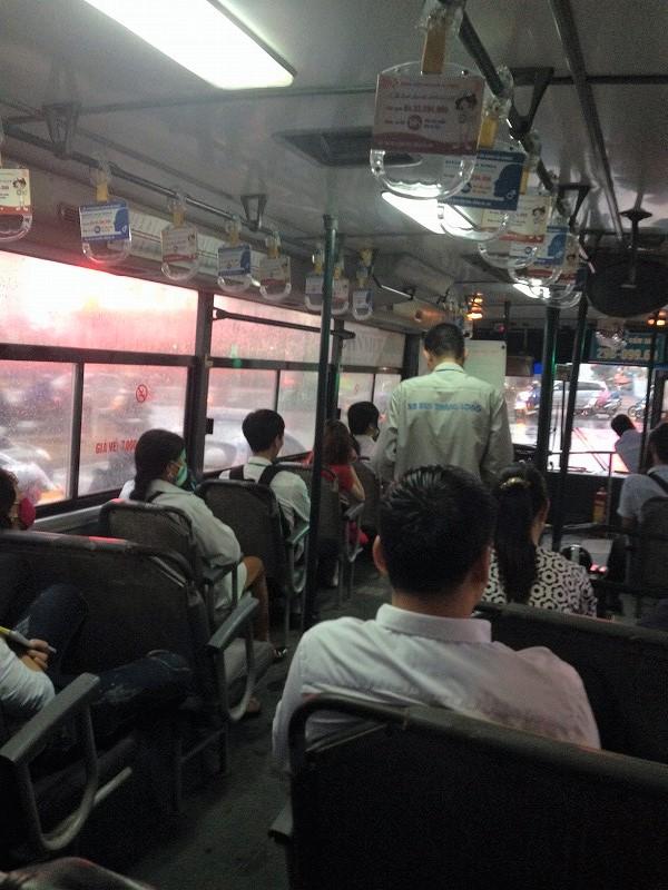 hanoi bus (4)