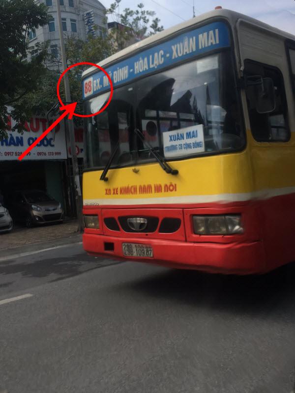 hanoi bus2