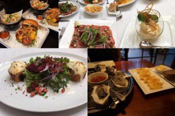 ハノイの多国籍レストラントップ10!一番美味しいレストランは○○!