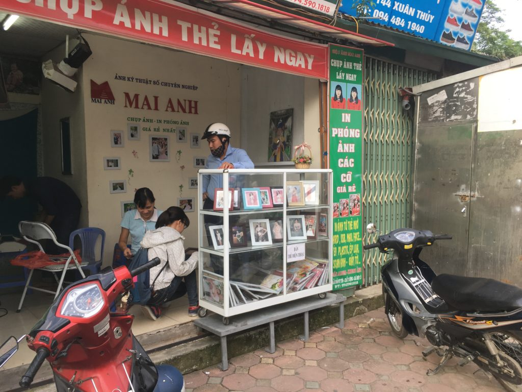 hanoi-photo-2