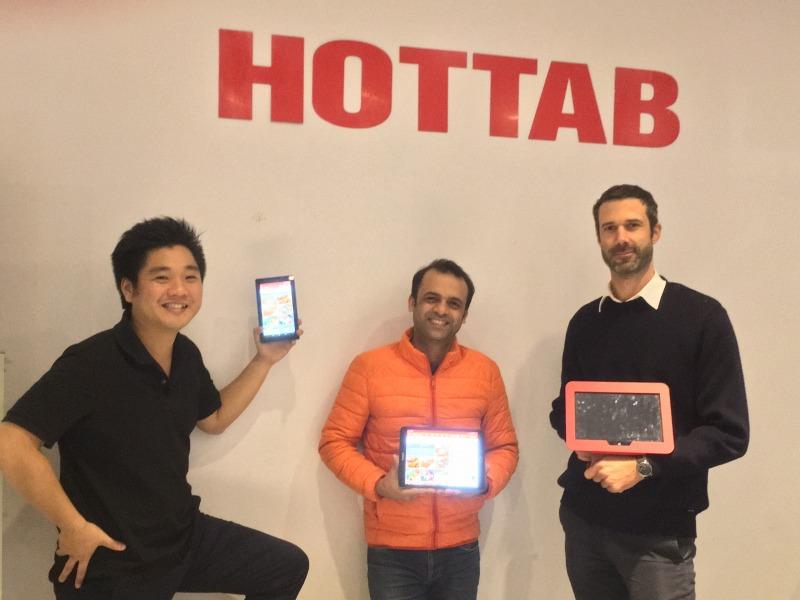 hottab-1