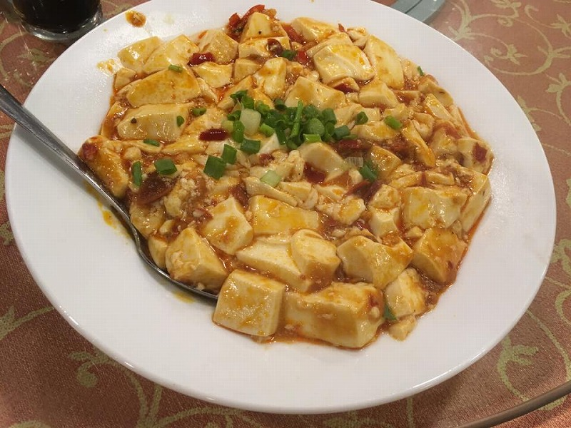 hoa viean food (3)