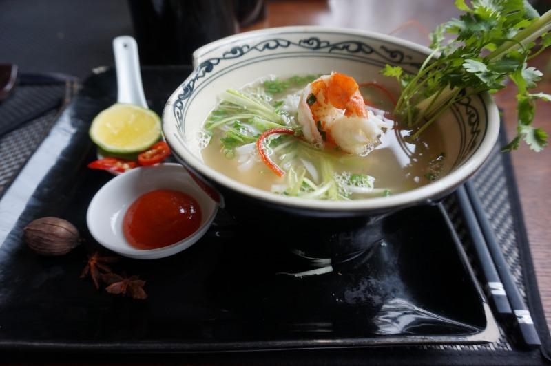 madam yen dishes (11)