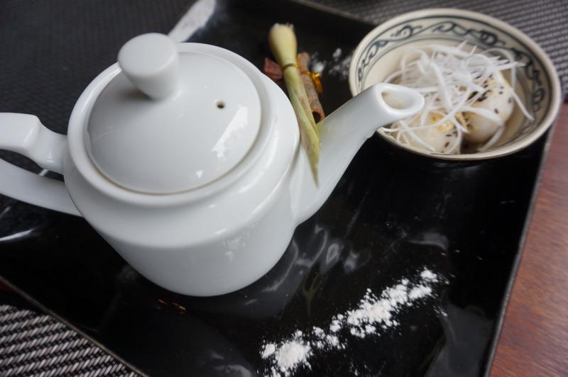 madam yen dishes (12)
