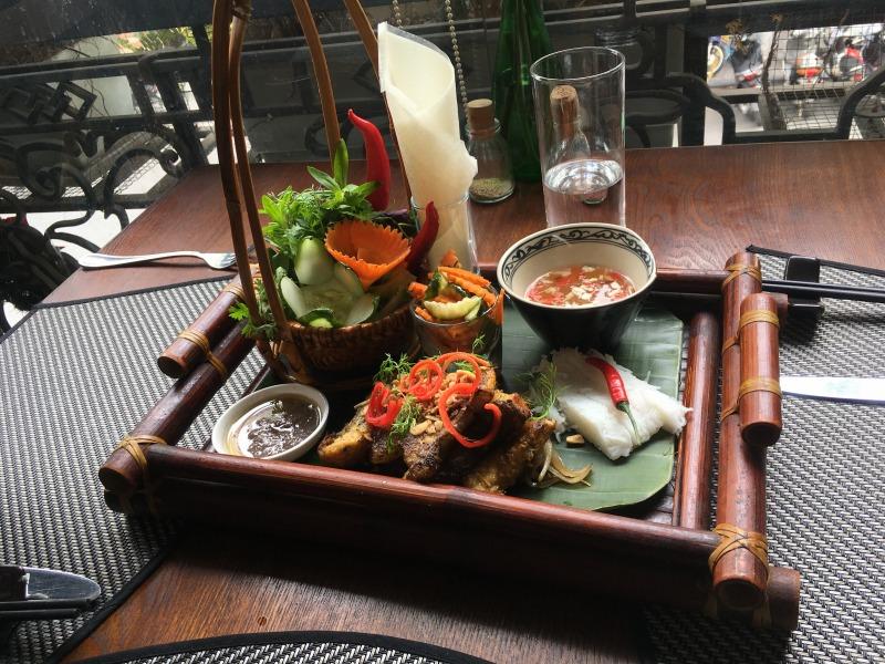 madam yen dishes (15)