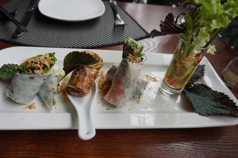 madam yen dishes (3)