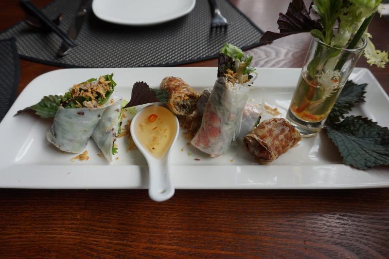 madam yen dishes (5)