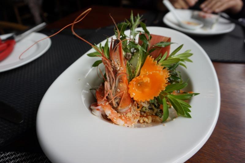 madam yen dishes (6)