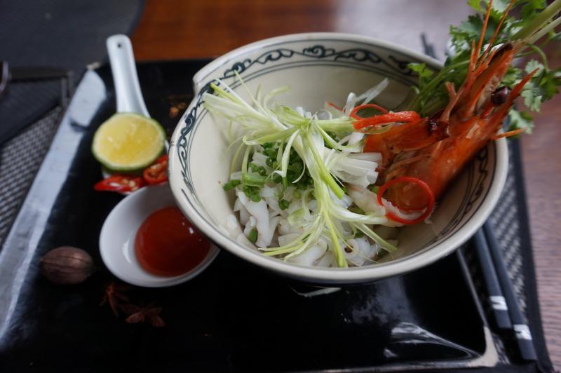 madam yen dishes (8)