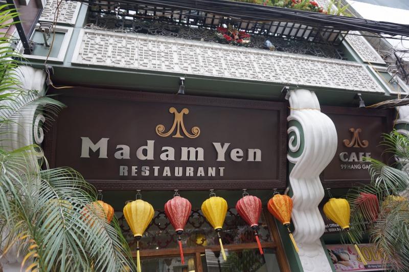 madam yen out side (2)