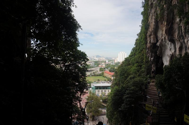 malaysia (32)