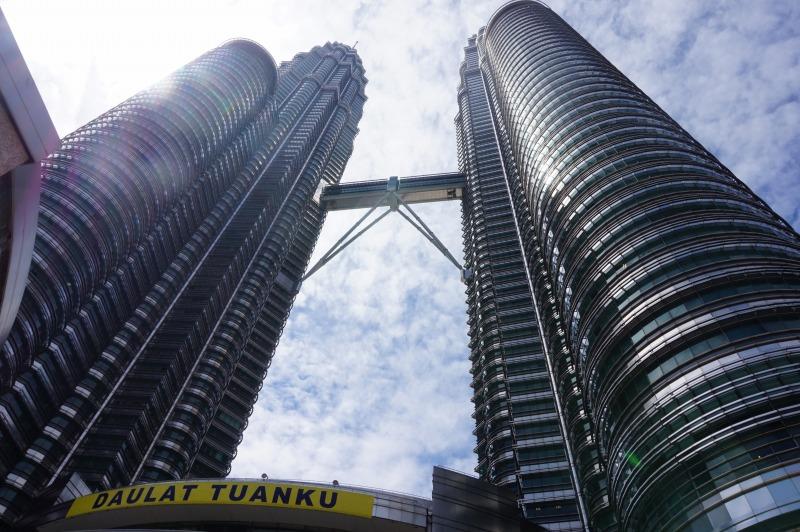 malaysia (35)