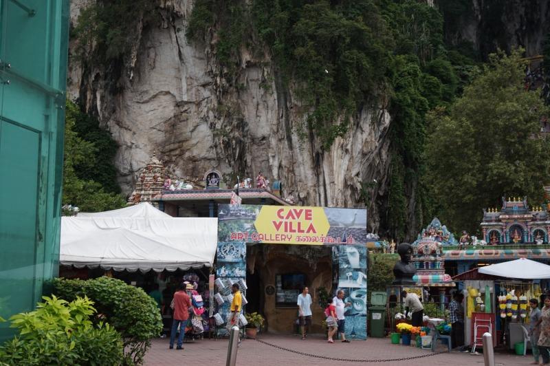 malaysia (8)