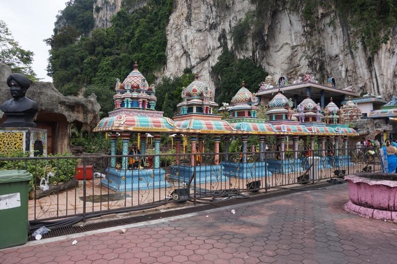 malaysia (9)
