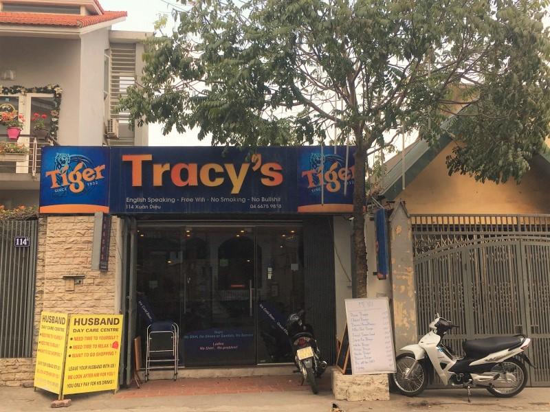 tracy's (7)