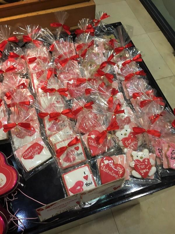 valentines day vietnam (1)