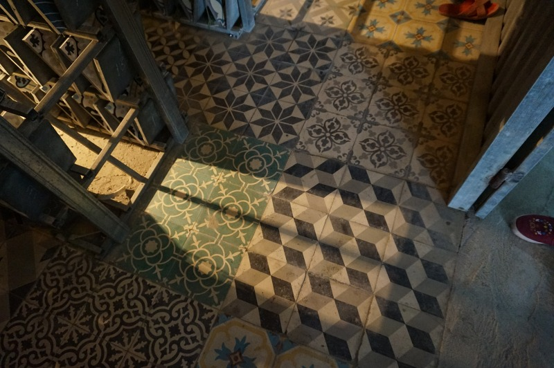 eureka cement tiles (13)