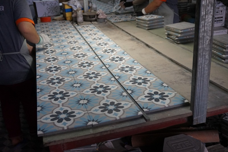 eureka cement tiles (17)