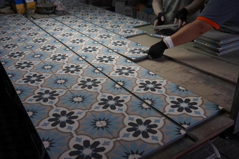 eureka cement tiles (18)