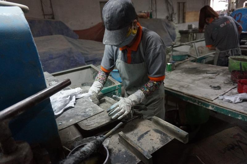 eureka cement tiles (20)