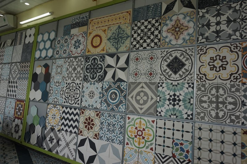 eureka cement tiles (23)